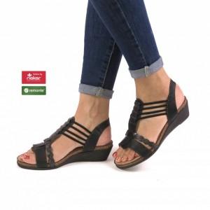 Sandale dama R4458-01