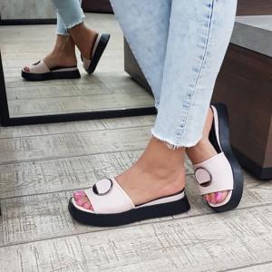 Sandale dama S1018