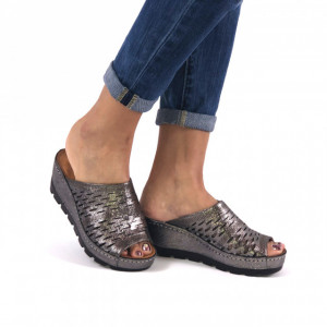 Sandale dama S173