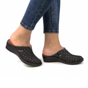 Sandale dama S175