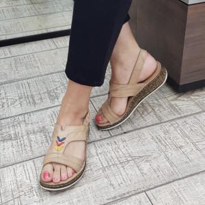 Sandale dama SC2024