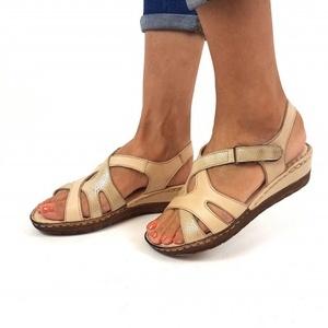 Sandale dama SC257