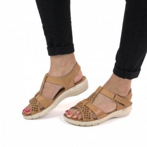 Sandale dama SC311