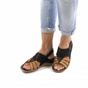 Sandale dama SC312