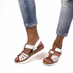 Sandale dama SC313