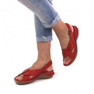 Sandale dama SC320