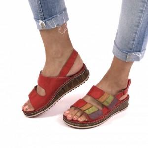 Sandale dama SC322