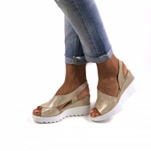 Sandale dama SP354