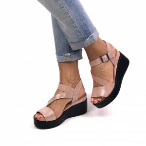 Sandale dama SP376
