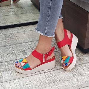 Sandale dama SP409