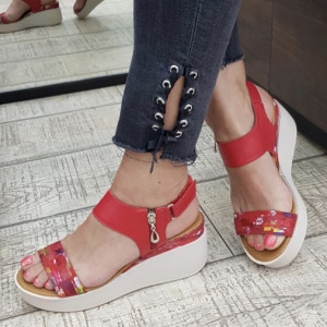 Sandale dama SP412