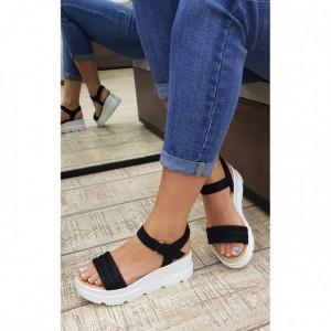 Sandale dama SP427