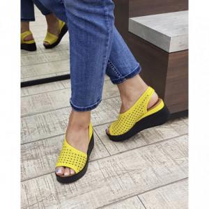 Sandale dama SP435