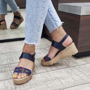 Sandale dama SP447