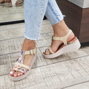 Sandale dama SP465