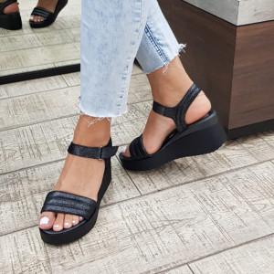 Sandale dama SP471