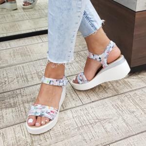 Sandale dama SP474