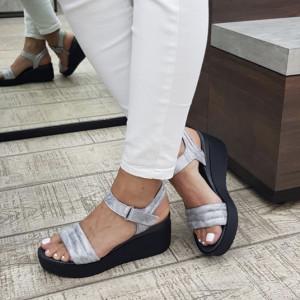Sandale dama SP482