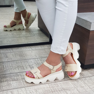 Sandale dama SP502