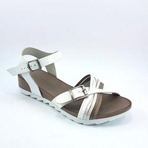 Sandale dama SV351