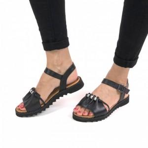 Sandale dama SV478