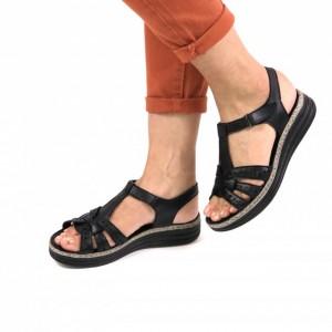 Sandale dama SV497
