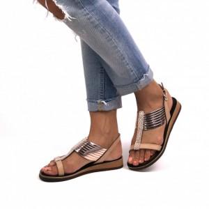 Sandale dama SV544