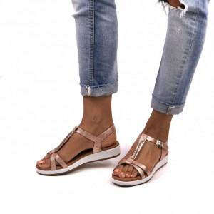 Sandale dama SV550