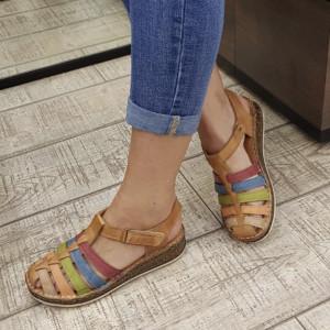 Sandale dama SV572