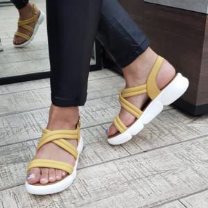 Sandale dama SV586