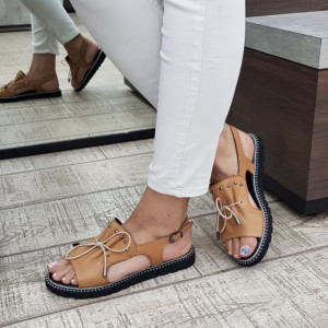 Sandale dama SV594