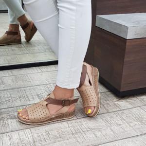 Sandale dama SV631
