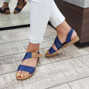 Sandale dama SV642
