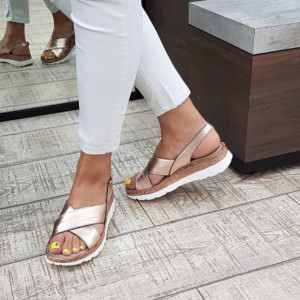 Sandale dama SV645