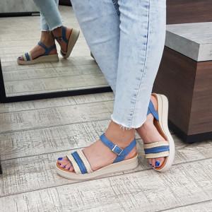 Sandale dama SV669