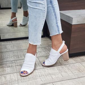 Sandale dama SV671