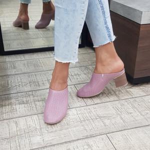 Sandale dama SV679