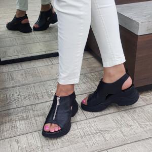 Sandale dama SV681