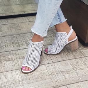 Sandale dama SV709