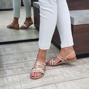 Sandale dama SV728