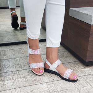 Sandale dama SV730
