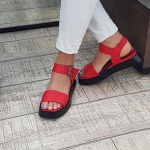 Sandale dama SV790