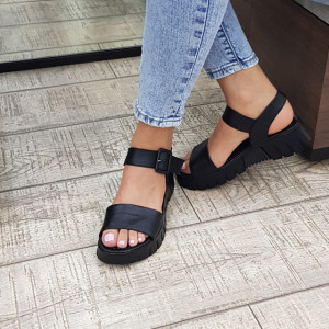 Sandale dama SV821