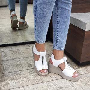 Sandale dama SV824