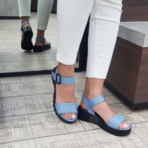 Sandale dama SV831