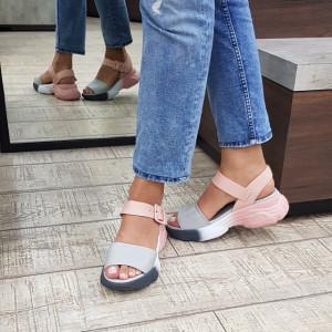 Sandale dama SV842