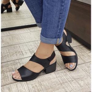 Sandale dama V0570-00