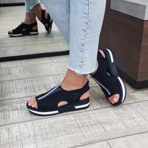 Sandale dama V59B5-00