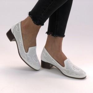 Pantofi dama PV485