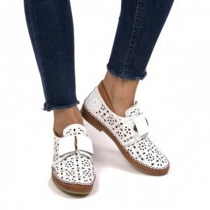 Pantofi dama PV499